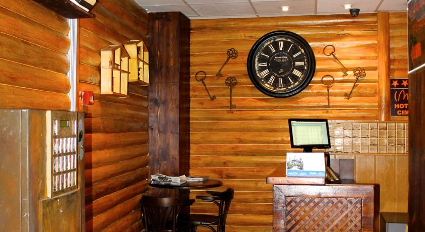 r servez l 39 h tel hotel cims pas de la casa au pas de la case en andorre. Black Bedroom Furniture Sets. Home Design Ideas