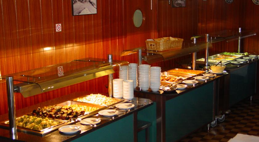 R servez l 39 h tel hotel parma au pas de la case en andorre - Webcams pas de la casa ...