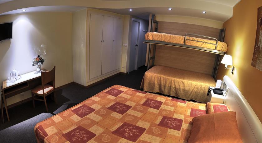 R servez l 39 h tel hotel kandahar au pas de la case en andorre - Hotel kandahar pas de la case ...