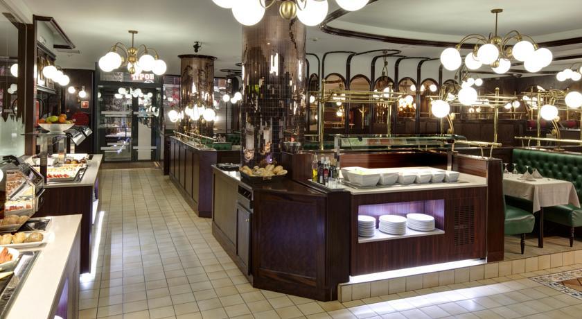 R servez l 39 h tel hotel sporting au pas de la case en andorre - Hotel sporting pas de la casa ...