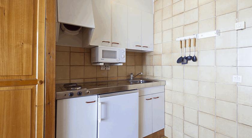 photos de l 39 h tel paradis blanc au pas de la case en andorre. Black Bedroom Furniture Sets. Home Design Ideas